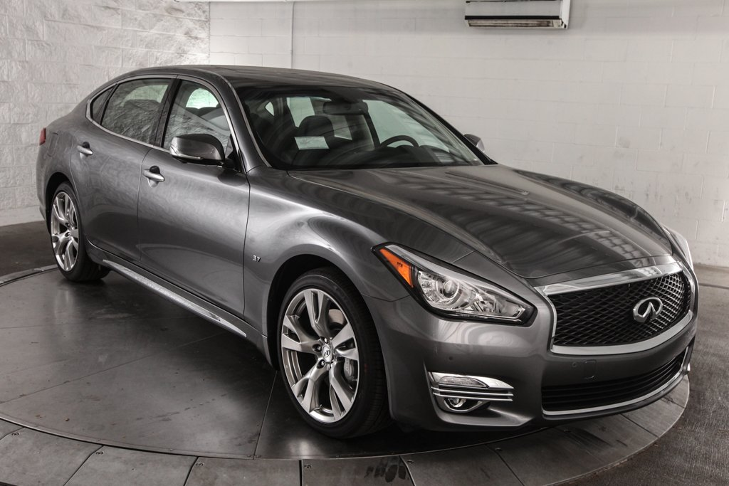 new 2017 infiniti q70l 3 7 4d sedan in austin i11543 austin infiniti. Black Bedroom Furniture Sets. Home Design Ideas