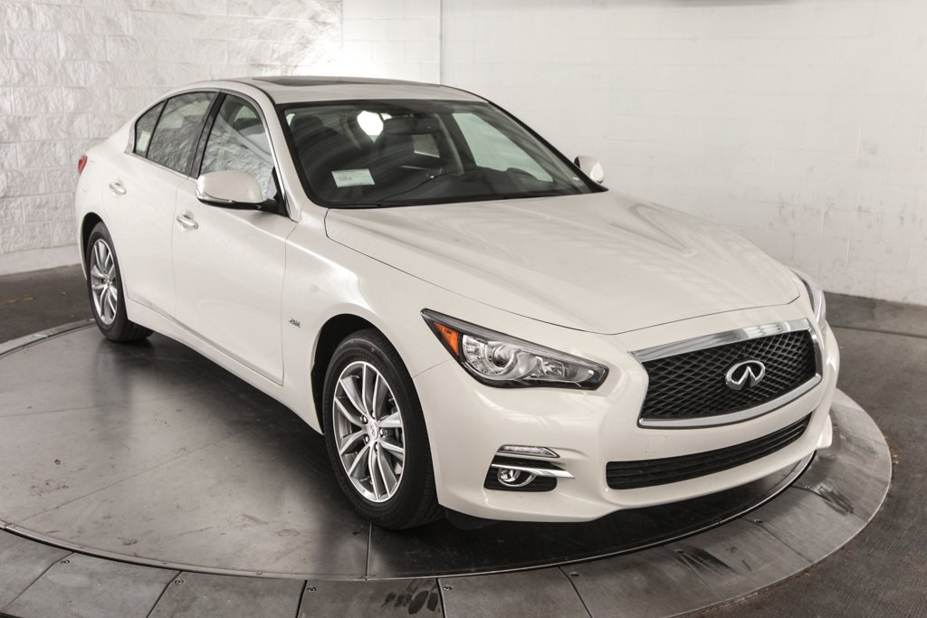 new 2017 infiniti q50 base 4d sedan in austin i11241 austin infiniti. Black Bedroom Furniture Sets. Home Design Ideas