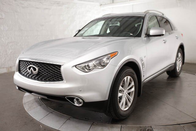 new 2017 infiniti qx70 4d sport utility in austin i11045 austin infiniti. Black Bedroom Furniture Sets. Home Design Ideas